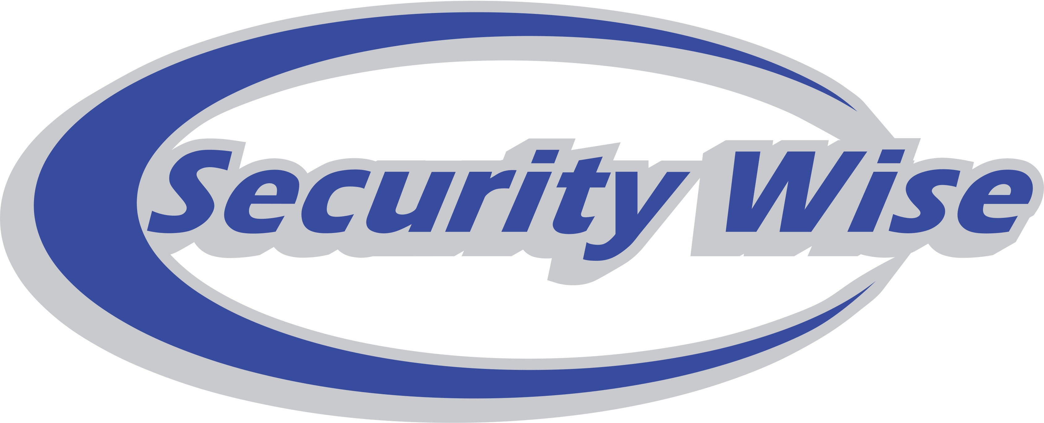 Security Wise (N.W) Ltd